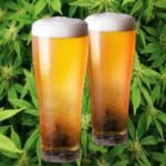 canapa e birra