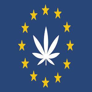 cannabis unione europea